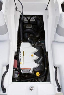 2011 Sea-Doo 180 Challenger Boat - Details HO Engine.jpg