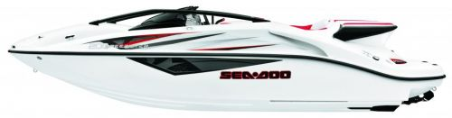 2011 Sea-Doo 200 Speedster -  Details Profile.jpg