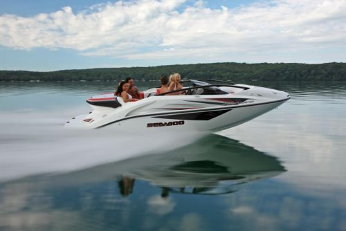 2011 Sea-Doo 200 Speedster Boat - Action (3).jpg