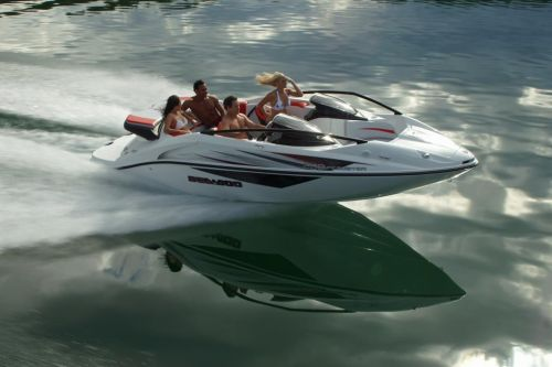 2011 Sea-Doo 200 Speedster Boat - Action.jpg
