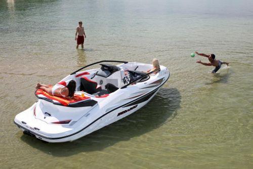 2011 Sea-Doo 200 Speedster Boat -  Lifestyle (2).jpg