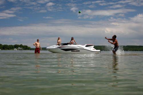 2011 Sea-Doo 200 Speedster Boat -  Lifestyle.jpg