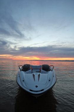 2011 Sea-Doo 200 Speedster Boat -  Lifestyle (1).jpg