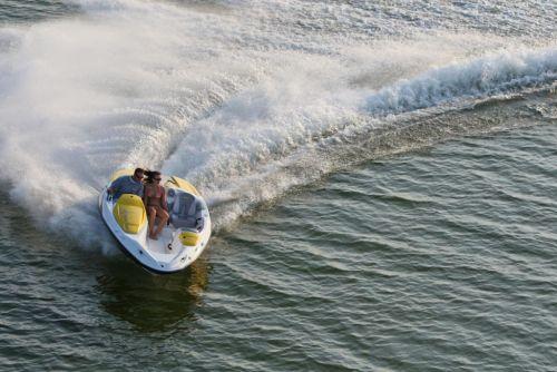 2011 Sea-Doo 150 Speedster - Action.jpg