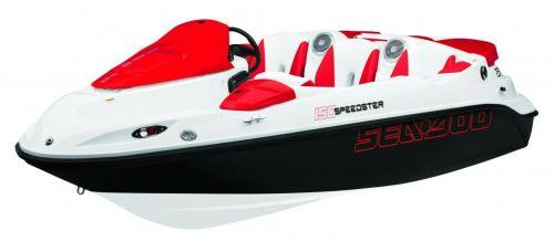 2011 Sea-Doo 150 Speedster Details 3-4 Red.jpg
