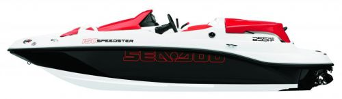 2011 Sea-Doo 150 Speedster Details Profile Red.jpg