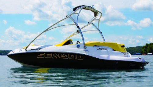 2011 Sea-Doo 150  Speedster Boat Lifestyle.jpg