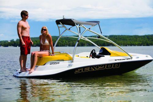 2011 Sea-Doo 150  Speedster Boat Lifestyle (2).jpg