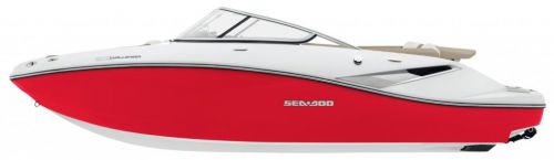 2011 Sea-Doo 210 Challenger - Details Profile Red.jpg