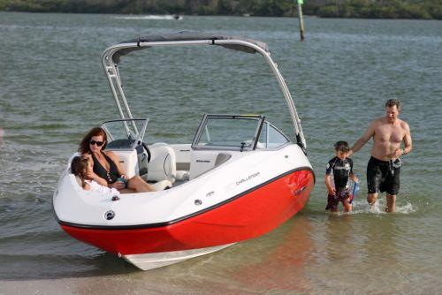 2011 Sea-Doo 180 Challenger Boat - Lifestyle (1).JPG