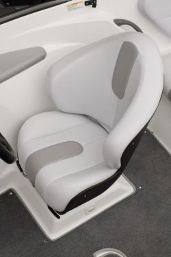 2011 Sea-Doo 180 Challenger Boat - Details Seat.jpg