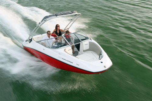 2011 Sea-Doo 180 Challenger Boat - Action (1).JPG