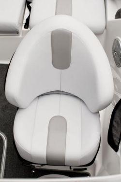 2011 Sea-Doo 180 Challenger Boat - Details Passenger seat.jpg