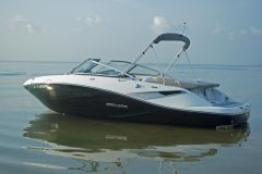 2011 Sea-Doo 210 Challenger Boat - Lifestyle (3).JPG