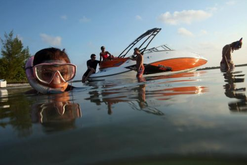2011 Sea-Doo 230 SP Boat - Lifestyle (4).JPG