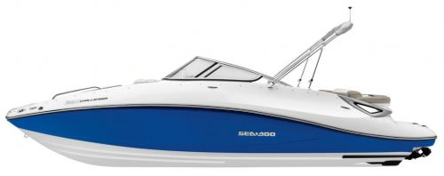 2011 Sea-Doo 230 Challenger SE - Details Profile Blue.jpg