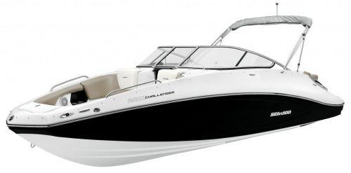 2011 Sea-Doo 230 Challenger SE - Details 3-4 Black.jpg