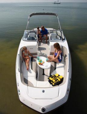 2011 Sea-Doo 230 Challenger Boat - Lifestyle (1).JPG