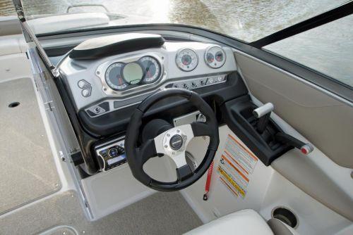 2011 Sea-Doo 230 Challenger SE - Details Helm 2.JPG