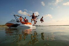 2011 Sea-Doo 230 SP Boat - Lifestyle (5).JPG