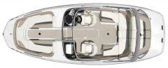 2011 Sea-Doo 230 Challenger SE - Details Overhead.jpg