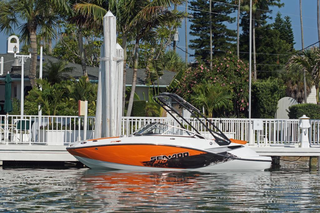 2011 Sea-Doo 210 SP Boat - Lifestyle (3).JPG