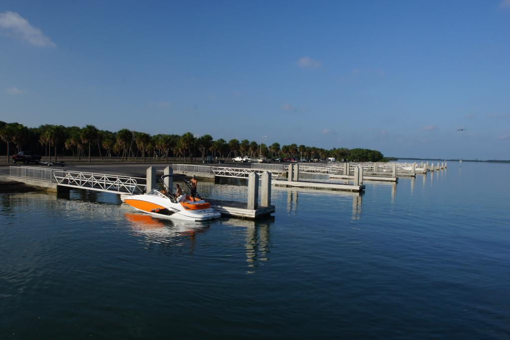 2011 Sea-Doo 230 SP Boat - Lifestyle (8).JPG