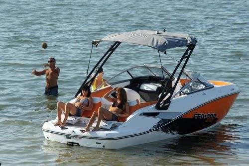 2011 Sea-Doo 210 SP Boat - Lifestyle (2).JPG