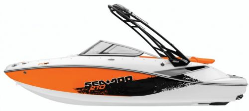 2011 Sea-Doo 210 SP Boat - Details Profile.jpg