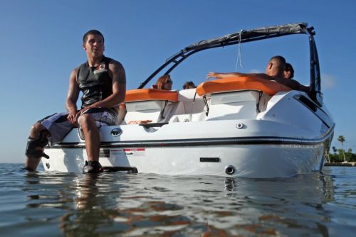 2011 Sea-Doo 210 SP Boat - Lifestyle (1).JPG