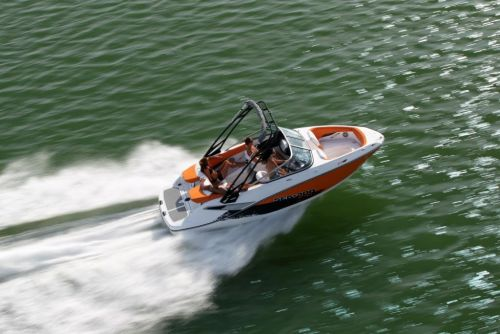 2011 Sea-Doo 210 SP Boat - Action (14).JPG