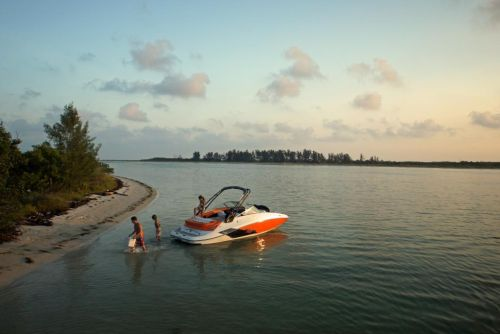 2011 Sea-Doo 230 SP Boat - Lifestyle (7).JPG