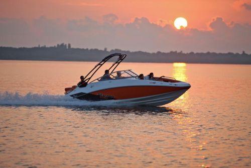 2011 Sea-Doo 230 SP Boat - Action (5).JPG