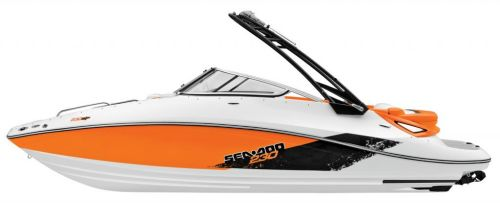 2011 Sea-Doo 230 SP Boat - Details Profile.jpg