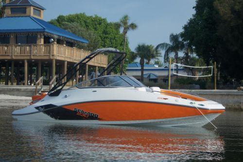 2011 Sea-Doo 230 SP Boat - Lifestyle.JPG
