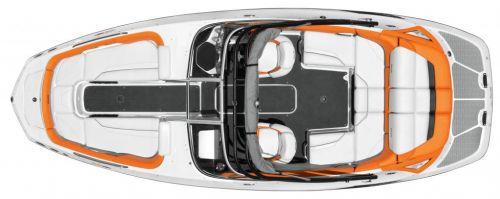 2011 Sea-Doo 230 SP Boat - Details Overhead.jpg