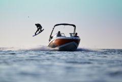 2011 Sea-Doo 210 SP Boat - Action (3).jpg
