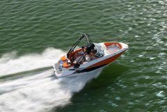 2011 Sea-Doo 210 SP Boat - Action (14).JPG