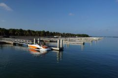 2011 Sea-Doo 230 SP Boat - Lifestyle (8).JPG