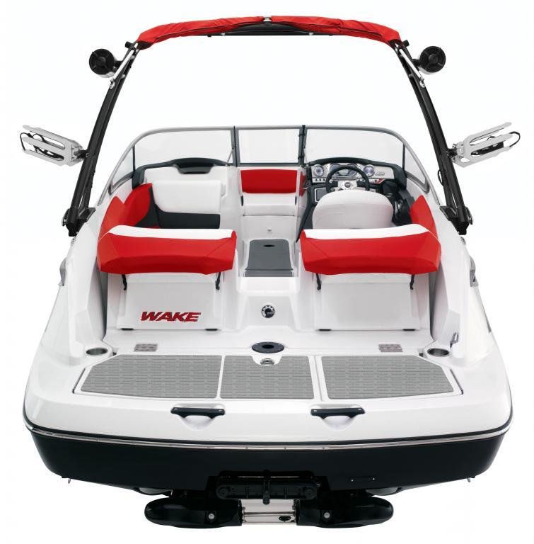 2011 Sea-Doo 210 WAKE Boat - Details Rear.jpg