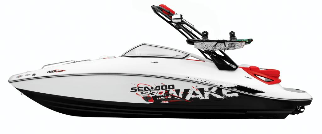 2011 Sea-Doo 230 WAKE Boat - Profile.jpg