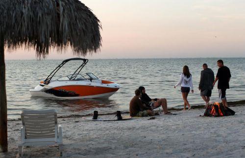 2011 Sea-Doo 210 SP Boat - Lifestyle.JPG