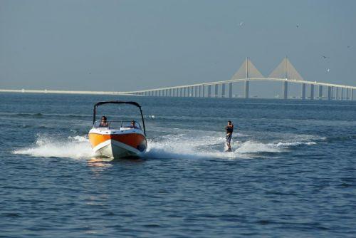 2011 Sea-Doo 210 SP Boat - Action (15).JPG
