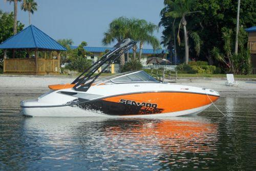 2011 Sea-Doo 210 SP Boat - Lifestyle (6).JPG