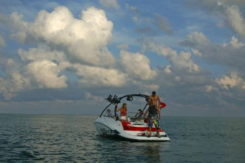 2011 Sea-Doo 230 WAKE sport boat - static (3).JPG