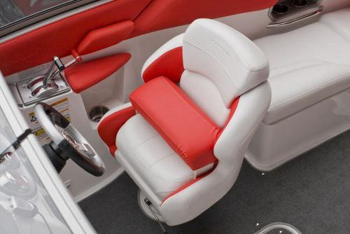 2011 Sea-Doo 230 WAKE Boat - Details Bolster Up.jpg