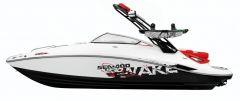 2011 Sea-Doo 230 WAKE Boat - Profile.jpg