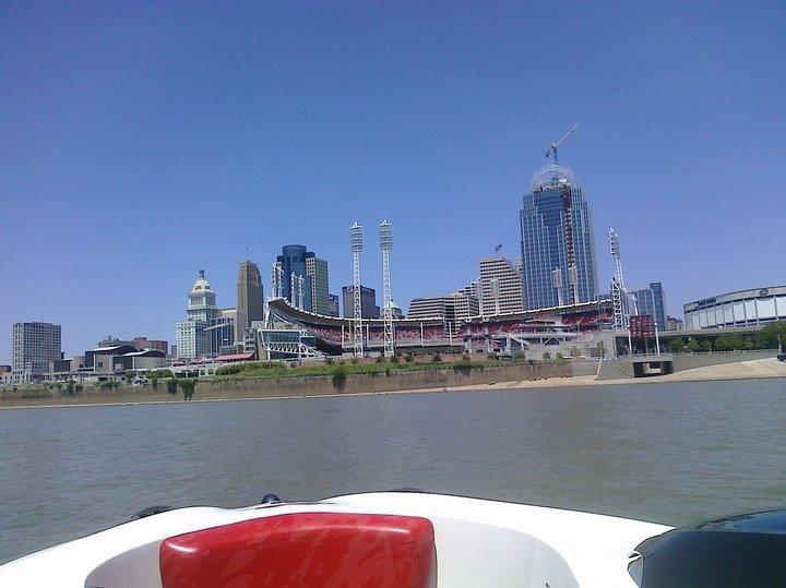 boatcruising.jpg