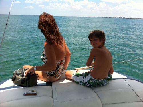 Gulf of Mexico Fishing 1