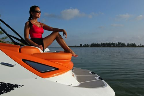 2012 Sea Doo 230 SP Boat   Lifestyle (2)